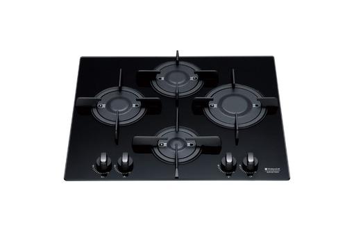 Подключение, техническое обслуживание и ремонт кухонных плит, фото — «Реклама Севастополя»