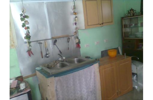 продам дом в Крыму на западном побережье, фото — «Реклама Черноморского»
