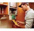 Чистка, диагностика  газ котлов, колонок(ремонт) в Севастополе! - Газ, отопление в Севастополе