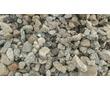 Щебень вторичный,бой бетона,асфальтная крошка,песок 2-й категории,щебеночно-песчаная смесь,бут., фото — «Реклама Севастополя»