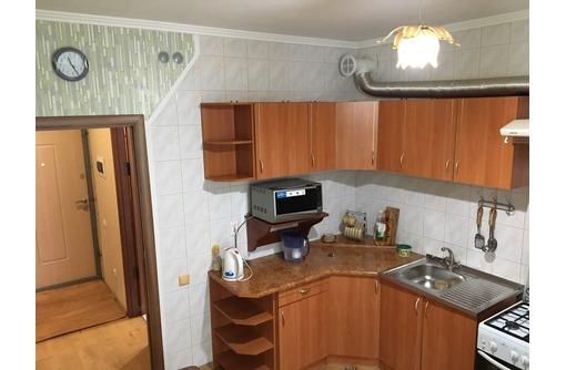 Сдается 1-комнатная, Проспект Генерала Острякова, 19000 рублей, фото — «Реклама Севастополя»