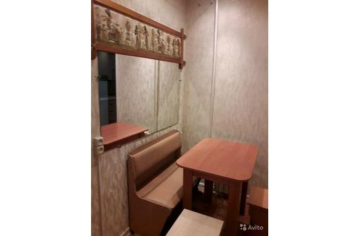 Сдается 1-комнатная, Проспект Генерала Острякова, 18000 рублей, фото — «Реклама Севастополя»