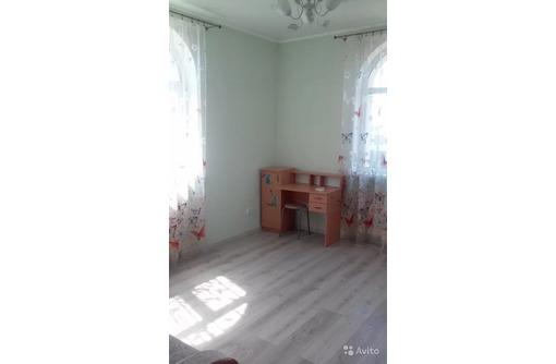 Сдается 2-комнатная, улица Вакуленчука, 30000 рублей, фото — «Реклама Севастополя»