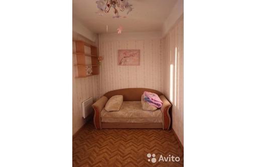 Сдается 2-комнатная-студио, улица Дыбенко, 24000 рублей, фото — «Реклама Севастополя»