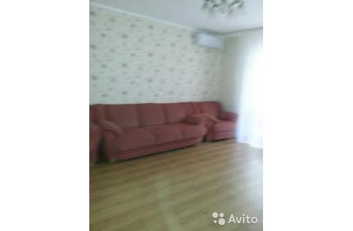 Сдается 2-комнатная, улица Колобова, 30000 рублей, фото — «Реклама Севастополя»