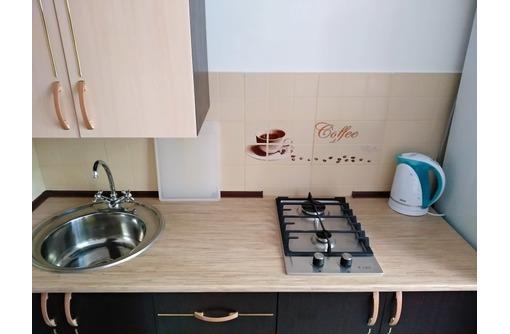 Сдается 2-комнатная, улица Павла Дыбенко, 25000 рублей, фото — «Реклама Севастополя»