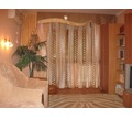 Сдам свою квартиру в п.Партенит семейной паре на зимний период - Аренда квартир в Партените