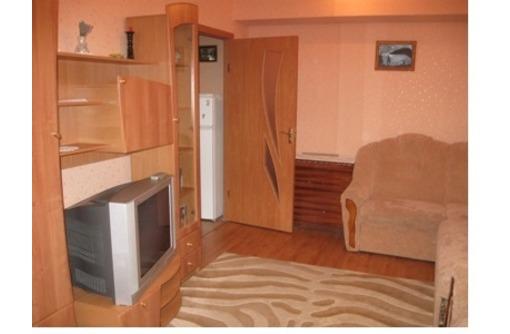 Сдам свою квартиру в п.Партенит семейной паре на зимний период, фото — «Реклама Партенита»