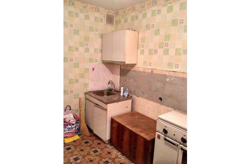 Сдам квартиру молодой семейной паре или одному человеку на ПОРе, фото — «Реклама Севастополя»