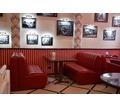 Изготовление мебели для баров, ресторанов, клубов, кафе, гостиниц - Специальная мебель в Симферополе