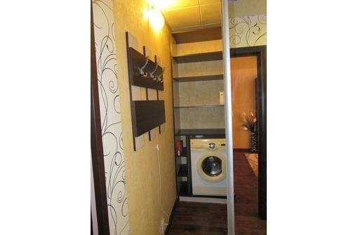 Сдам квартиру на Острякова 106, фото — «Реклама Севастополя»