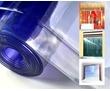 Ленточная Завеса ПВХ энергосберегающая, термоштора, штора пвх, фото — «Реклама Красноперекопска»