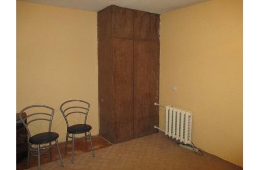 Сдам квартиру на Степаняна СРОЧНО, фото — «Реклама Севастополя»