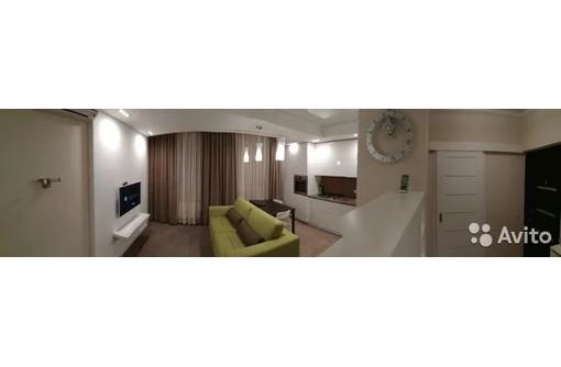 Сдается 2-комнатная, Проспект Столетовский, 30000 рублей, фото — «Реклама Севастополя»