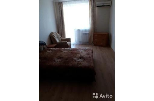 Сдается 1-комнатная, Дмитрия Ульянова, 25000 рублей, фото — «Реклама Севастополя»