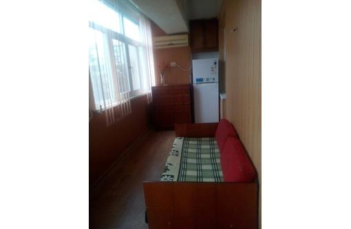 Сдается 1-комнатная, улица Героев Бреста, 19000 рублей, фото — «Реклама Севастополя»