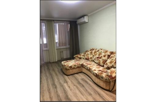 Сдается 1-комнатная, улица Николая Музыки, 22000 рублей, фото — «Реклама Севастополя»