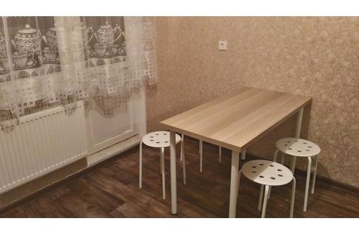 Срочно сдам квартиру на Геннериха, фото — «Реклама Севастополя»