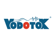 Насос для скважины, монтаж насоса, насосы для скважин, фото — «Реклама Севастополя»