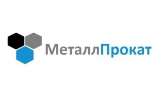 Арматура 25г2с 12мм в Севастополе с доставкой из Краснодара., фото — «Реклама Севастополя»