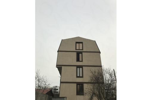 Продам новую 2-комнатную с ремонтом, фото — «Реклама Севастополя»