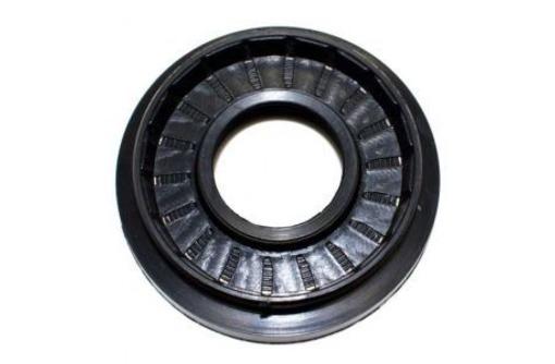 Сальник  для стиральной машины Bosch Бош 35*72/84*11/18, фото — «Реклама Севастополя»