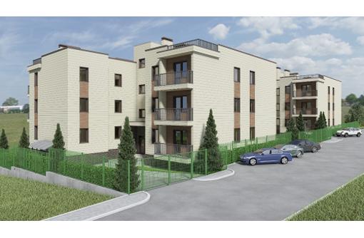 Продам 2к  квартиру в Нахимовском районе 2430840, фото — «Реклама Севастополя»