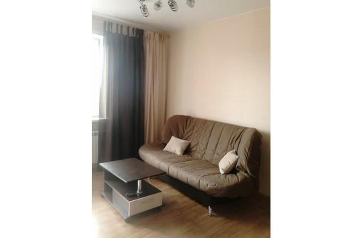 Сдам хорошим людям квартиру на Репина, фото — «Реклама Севастополя»