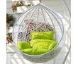 Продается мебель из искусственного ротанга., фото — «Реклама Севастополя»