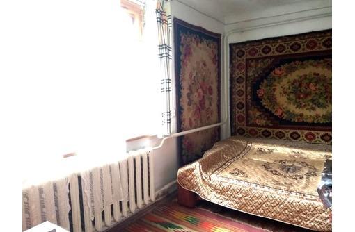 2-комнатная по цене однокомнатной!, фото — «Реклама Севастополя»