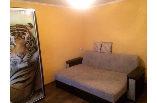 Сдам 1-комнатную квартру на Октябрьской Революции, фото — «Реклама Севастополя»