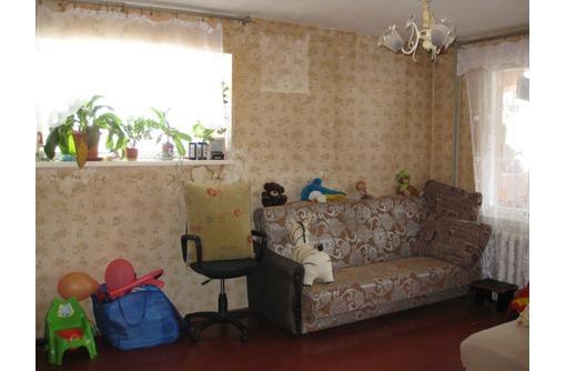 Видовая двухкомнатная квартира в Камышовой бухте, фото — «Реклама Севастополя»