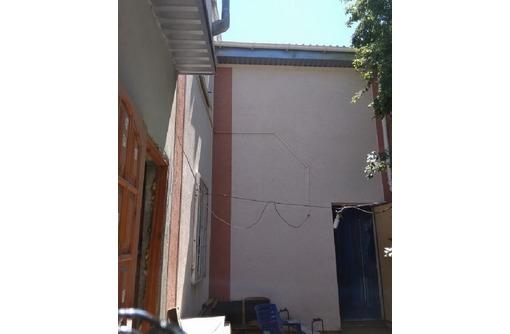 Продается жилая дача, с подключенным газом,документы на участок и на дом!, фото — «Реклама Севастополя»