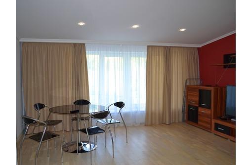 Продажа квартиры в Ялте в новом доме с ремонтом!, фото — «Реклама Ялты»