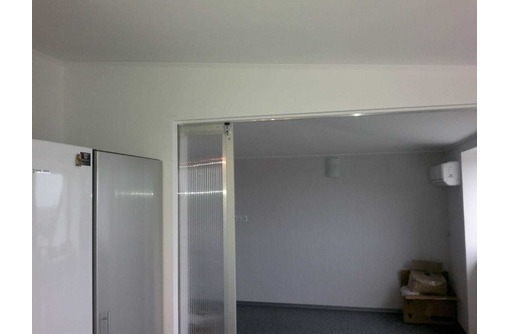 Сдам посуточно 1- комнатную квартиру на ул. Истомина 12, фото — «Реклама Севастополя»
