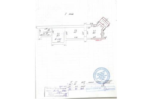 Продажа офисного помещения, 38 м², фото — «Реклама Севастополя»