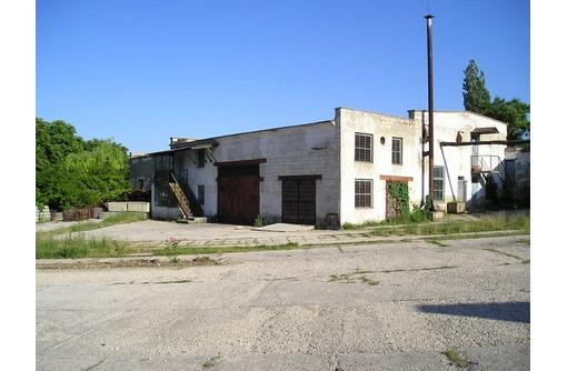 Продажа предприятия в г. Старый Крым, фото — «Реклама Старого Крыма»