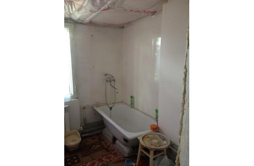 жилой дом 52 кв.м. свет вода газ (район Горбатый мост) 2950000 руб., фото — «Реклама Севастополя»