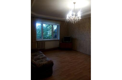 Сдается 2-комнатная, Проспект Генерала Острякова, 24000 рублей, фото — «Реклама Севастополя»