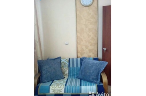 Сдается 2-комнатная, улица Репина, 23000 рублей, фото — «Реклама Севастополя»