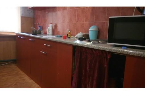 Сдается 2-комнатная, улица Симферопольская, 18000 рублей, фото — «Реклама Севастополя»