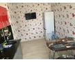 Сдается 1-комнатная, Проспект Античный, 25000 рублей, фото — «Реклама Севастополя»