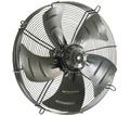 Вентилятор осевой в сборе d- 350мм - Продажа в Севастополе