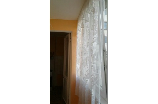 Сдается 2-комнатная, улица Колобова, пустая, 22000 рублей, фото — «Реклама Севастополя»