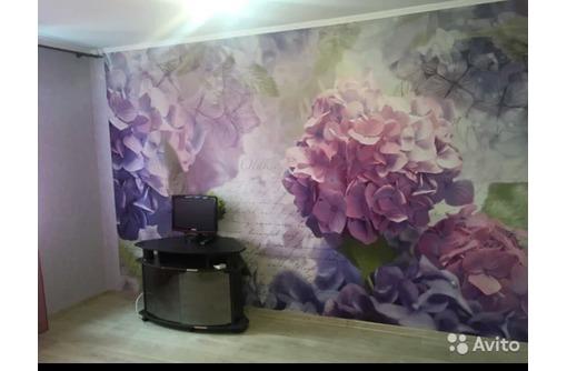 Сдается 2-комнатная, улица Новикова, 25000 рублей, фото — «Реклама Севастополя»