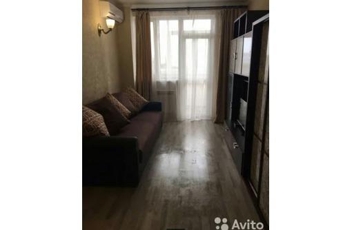 Сдается 1-комнатная, улица Николая Музыки, 28000 рублей, фото — «Реклама Севастополя»