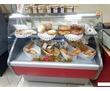 Витрина холодильная -5 до 5С с доставкой по Крыму., фото — «Реклама Алушты»