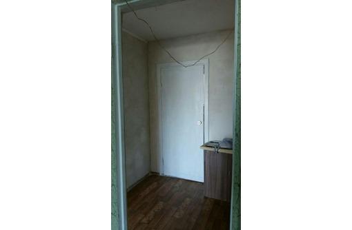 Сдается 1-комнатная, Переулок Физкультурный, 15000 рублей, фото — «Реклама Севастополя»