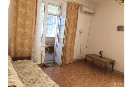 Сдается 1-комнатная, Переулок Крепостной, 20000 рублей, фото — «Реклама Севастополя»