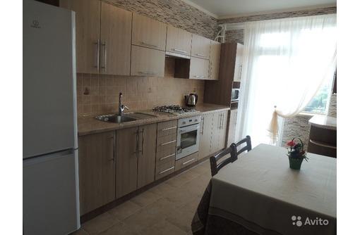 Сдается 1-комнатная, улица Пожарова,20, 25000 рублей, фото — «Реклама Севастополя»